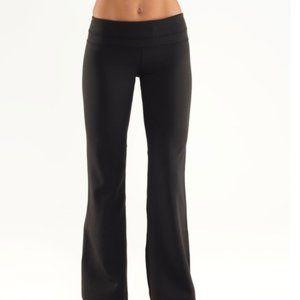 Lululemon Groove Pants Size 4